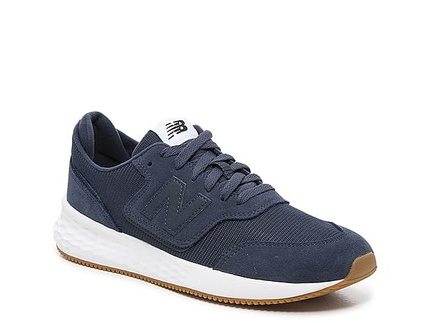 y3 shoes boots Acne Studios Shop the official site