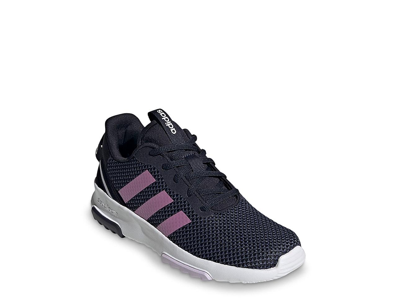 reparar dormir Mendicidad  adidas Racer TR 2.0 Sneaker - Kids' Kids Shoes | DSW