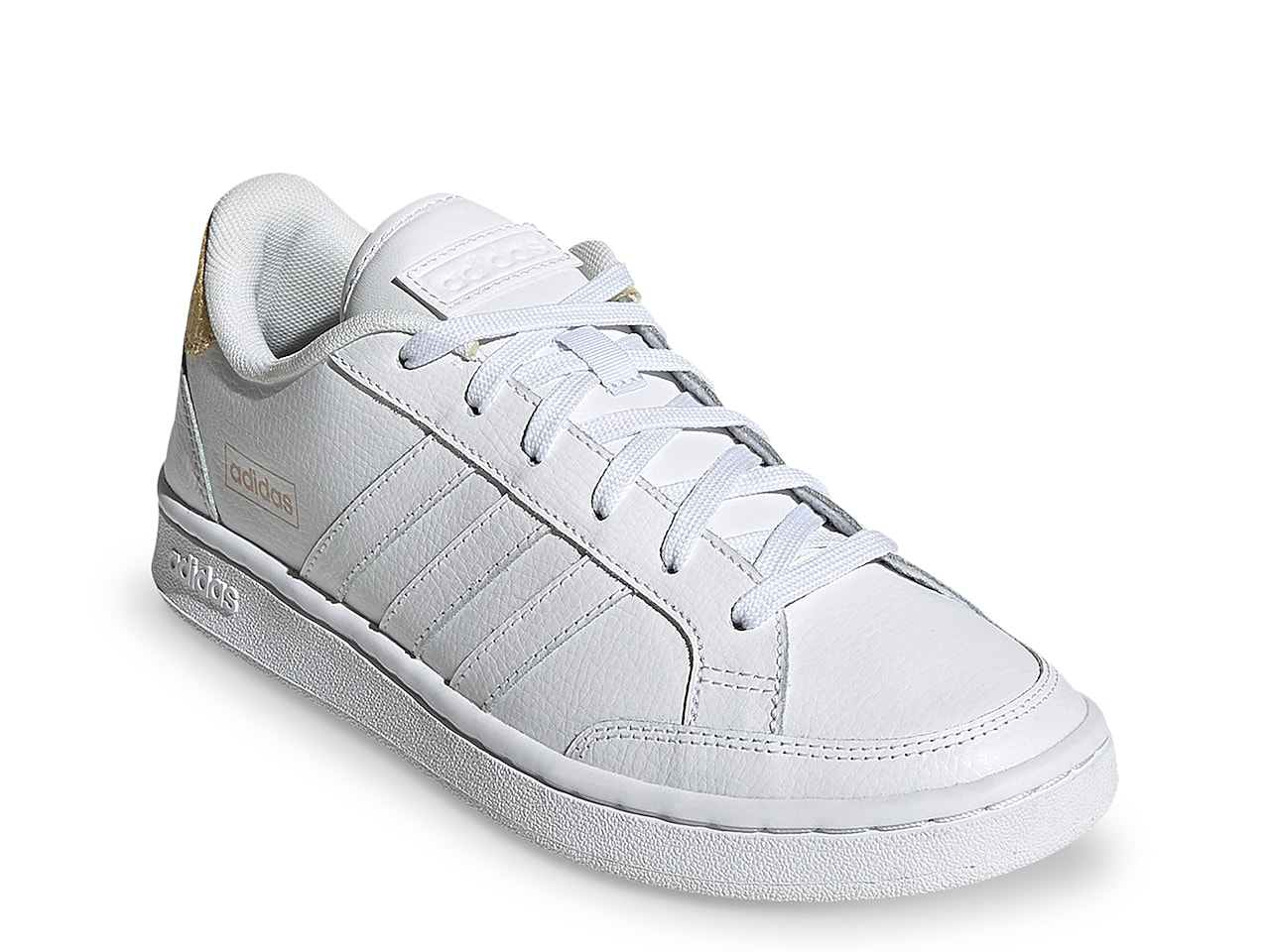Grand Court SE Sneaker - Women's