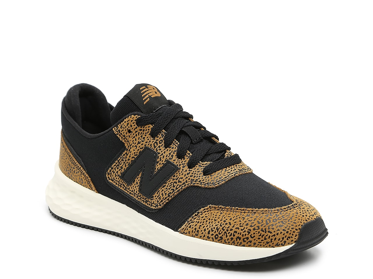 New Balance Fresh Foam X70 Sneaker - Women's