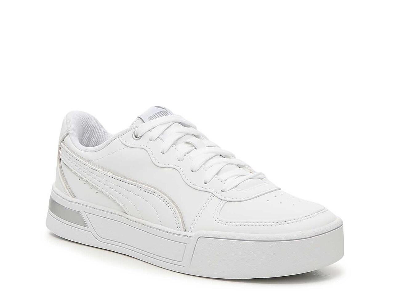 Puma Skye Sneaker - Women's