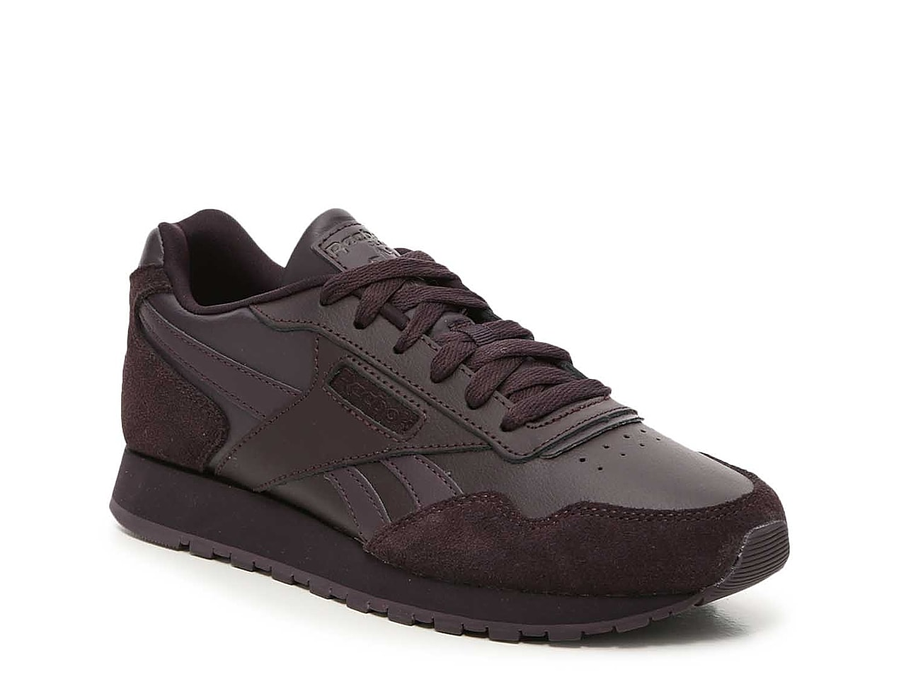 Harman Run Sneaker - Women's