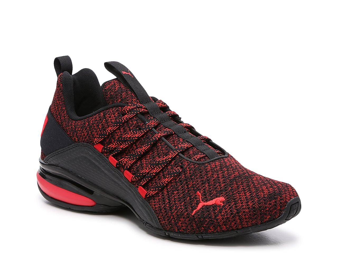 Axelion Ultra Sneaker - Men's