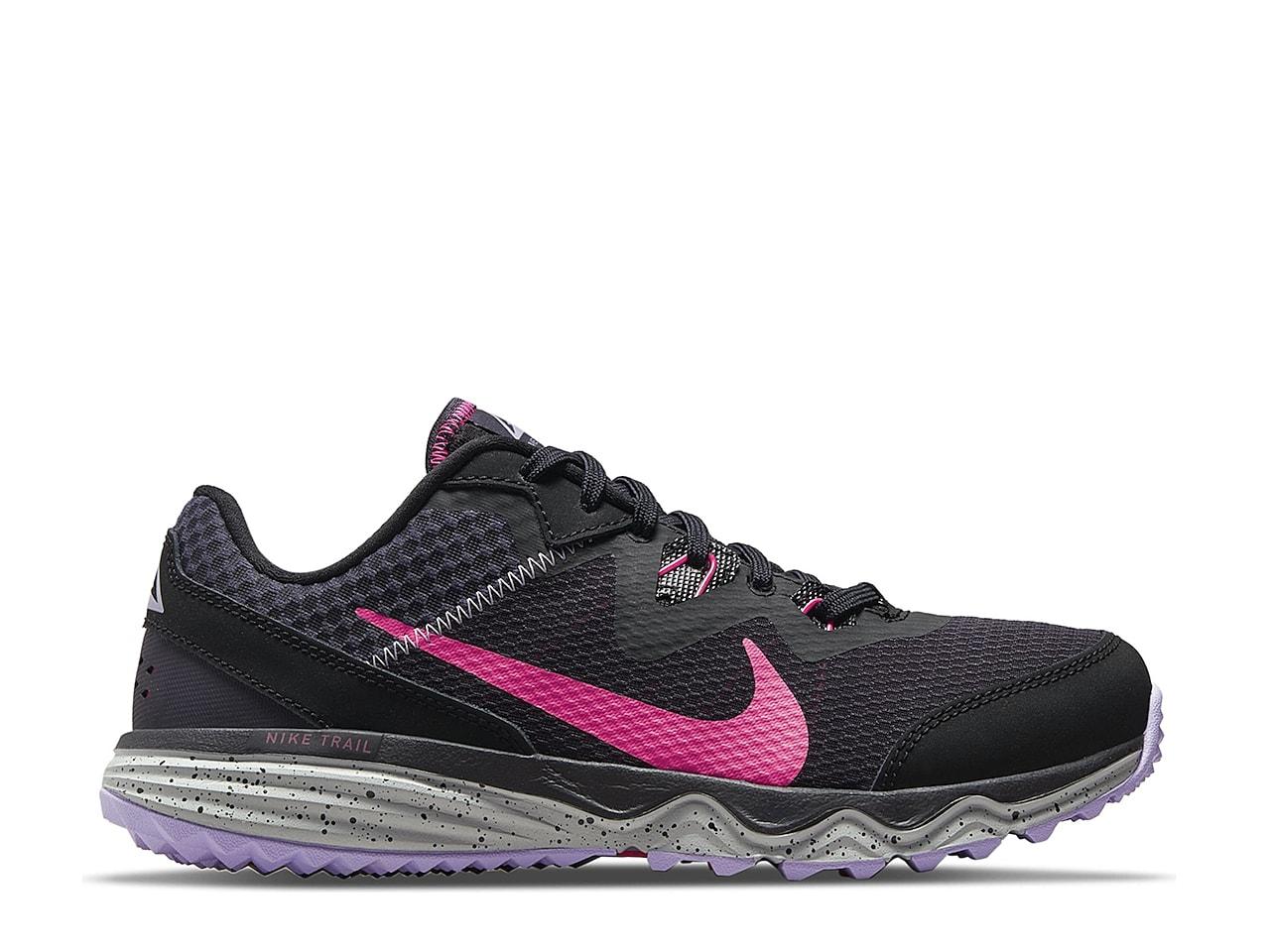 Nike Juniper Trail Running Shoe - Women's