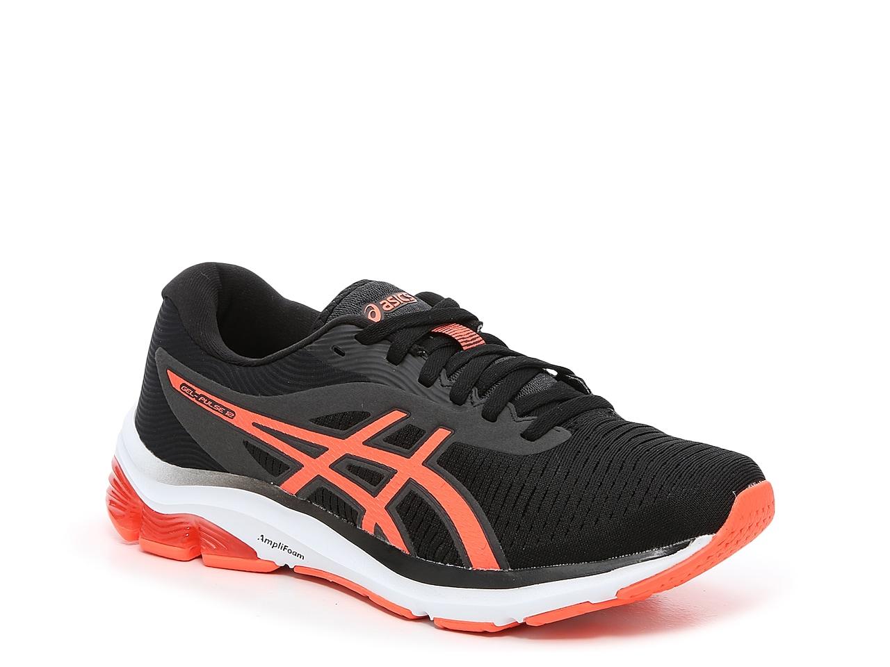GEL-Pulse 12 Running Shoe - Women's