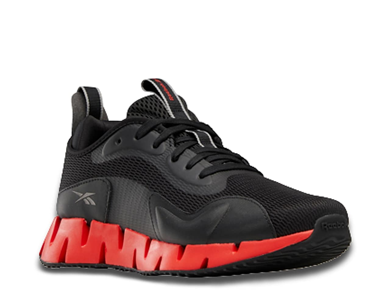 Zig Dynamica Running Shoe - Men's