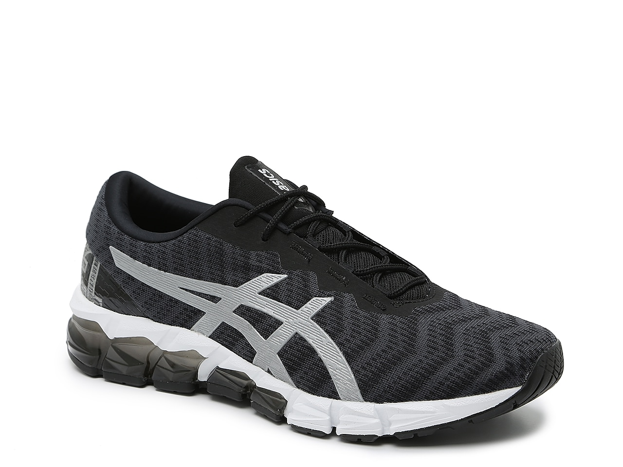 GEL-Quantum 180 5 Running Shoe - Men's