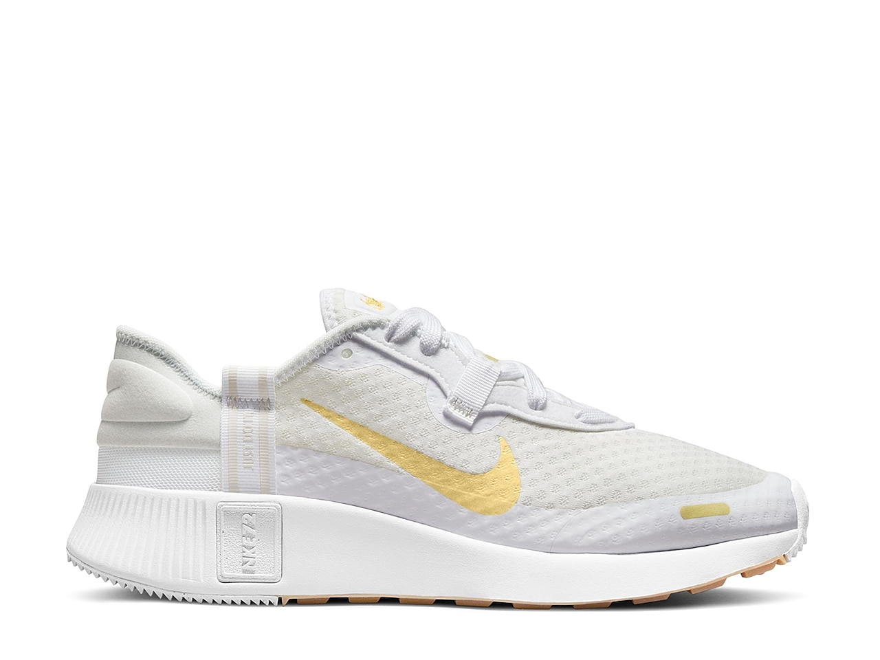 Nike Reposto Sneaker - Women's