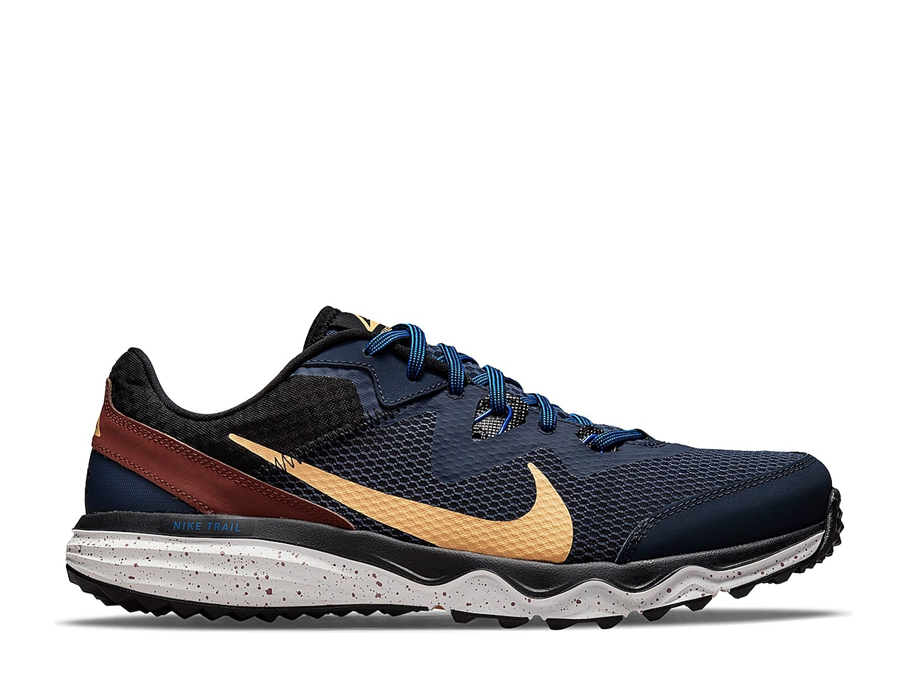 Nike Juniper Running Shoe - Men's
