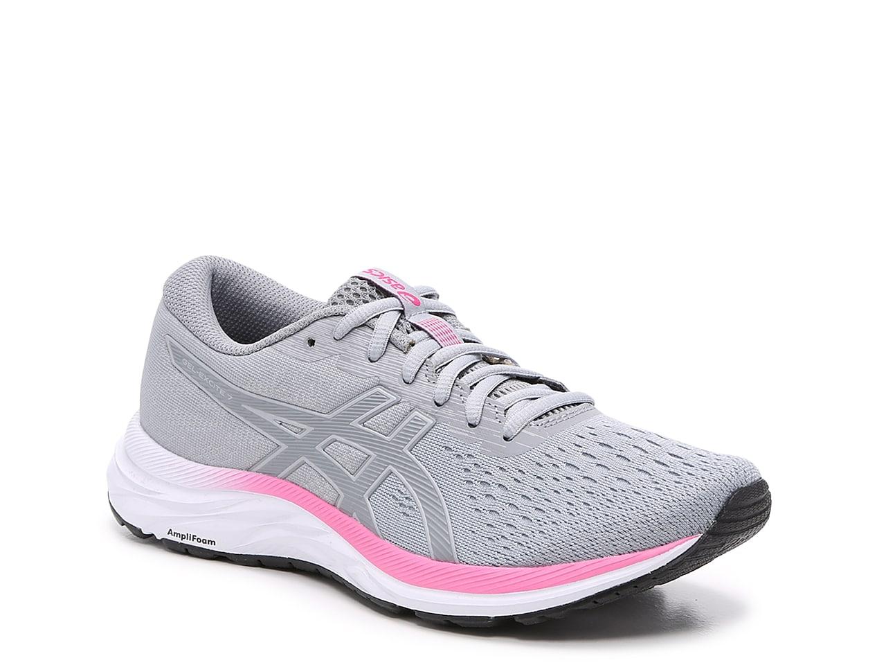 GEL-Excite 7 Running Shoe - Women's