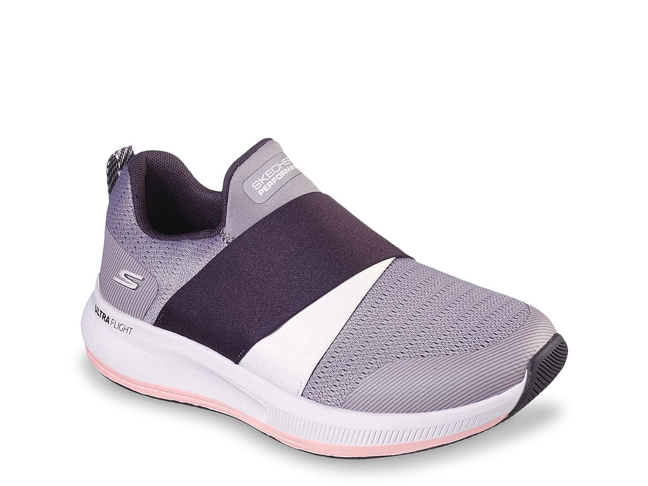 GOrun Pulse Bold Venture Sneaker