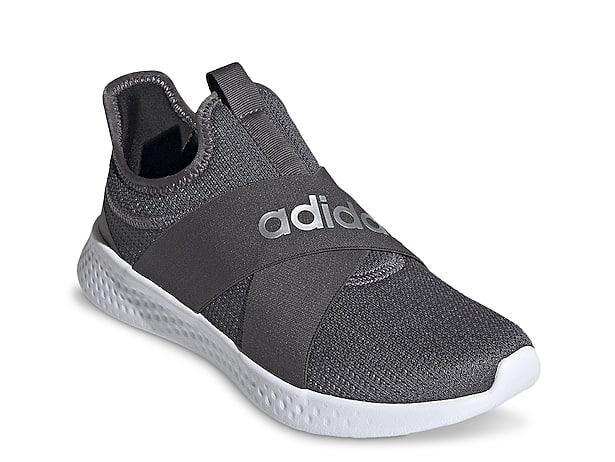 Women's Grey adidas Shoes | DSW