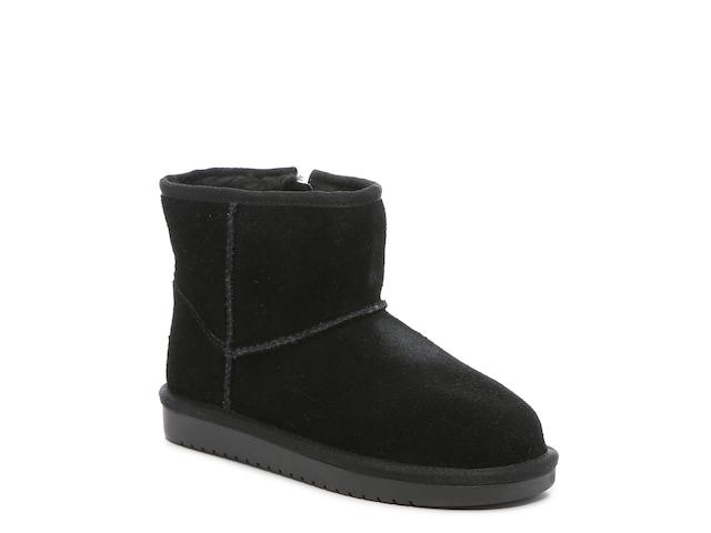 UGG: Kids Koola Mini Boot! .98 (REG .99) at DSW!