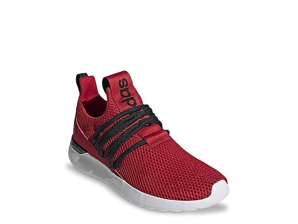 Kids Shoes Red adidas | DSW