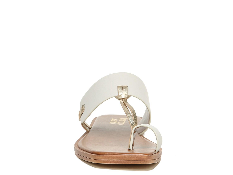 Franco Sarto Mayleigh Sandal   DSW