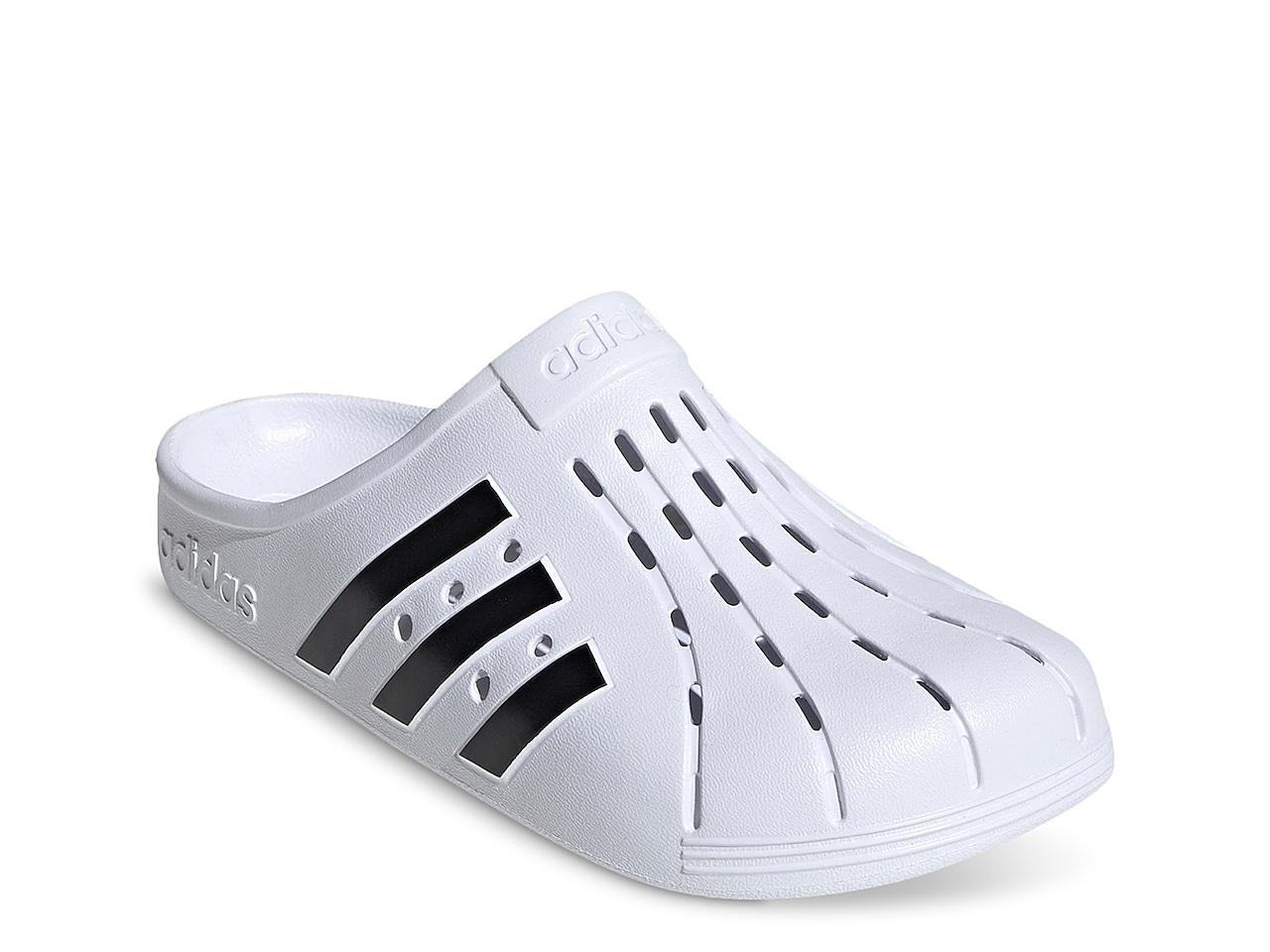 adidas Adilette Clog - Women's