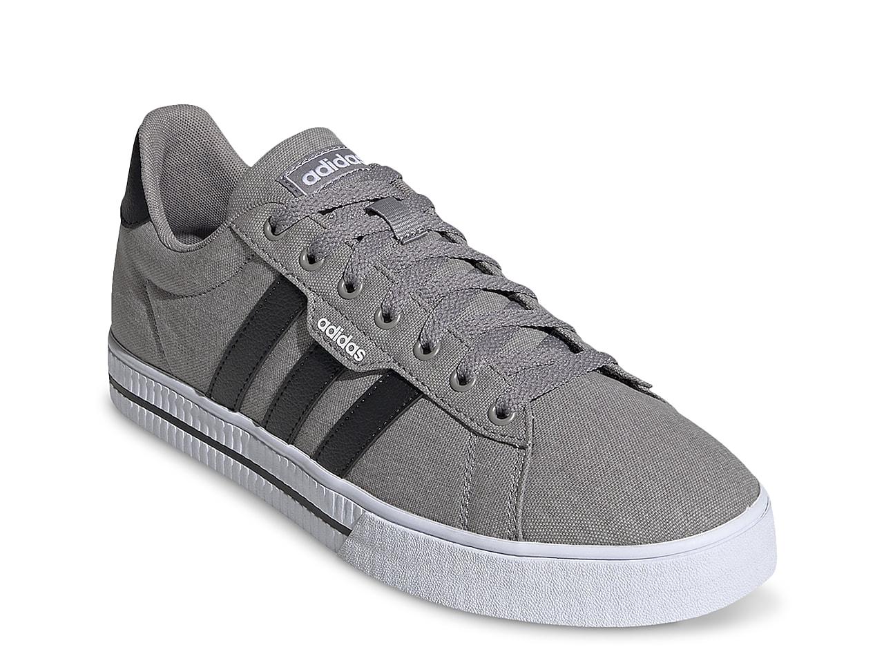 adidas Daily 3.0 Sneaker - Men's