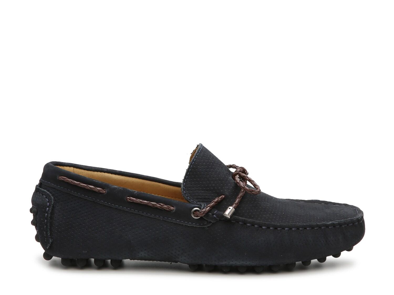 Mercanti Fiorentini 28939 Loafer | DSW