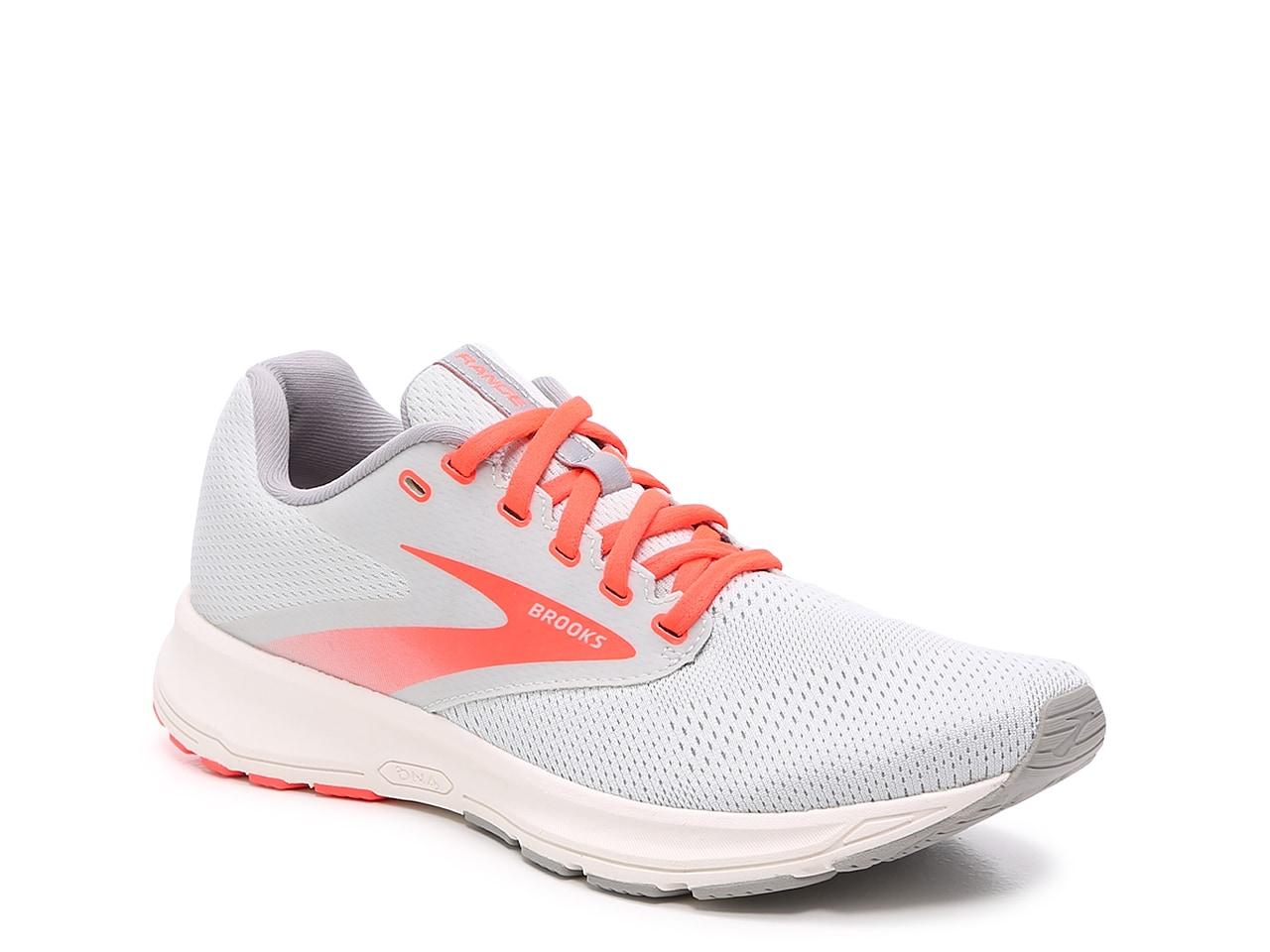 Range Running Shoe - Women's