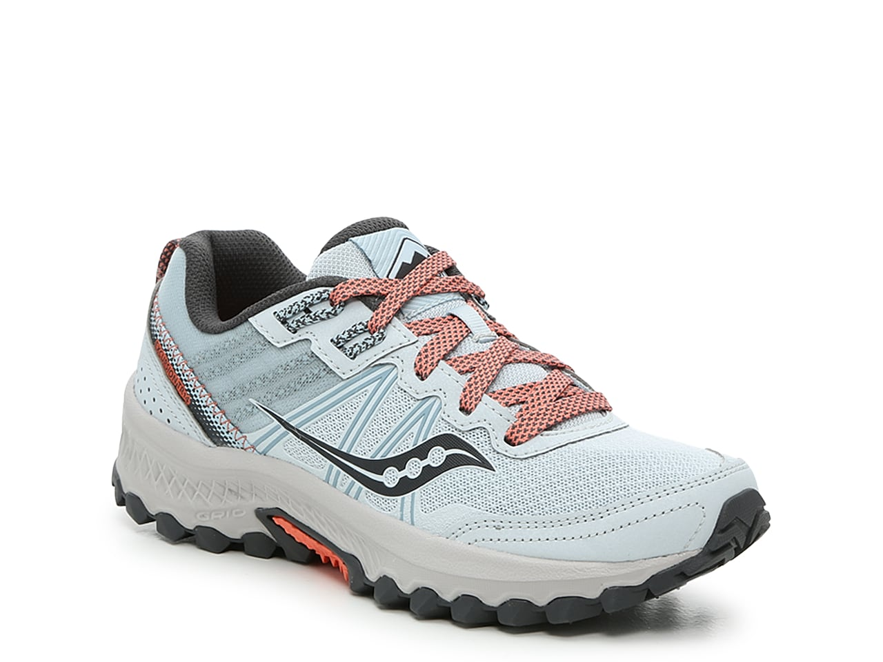 Excursion TR 14 Trail Running Shoe - Women's