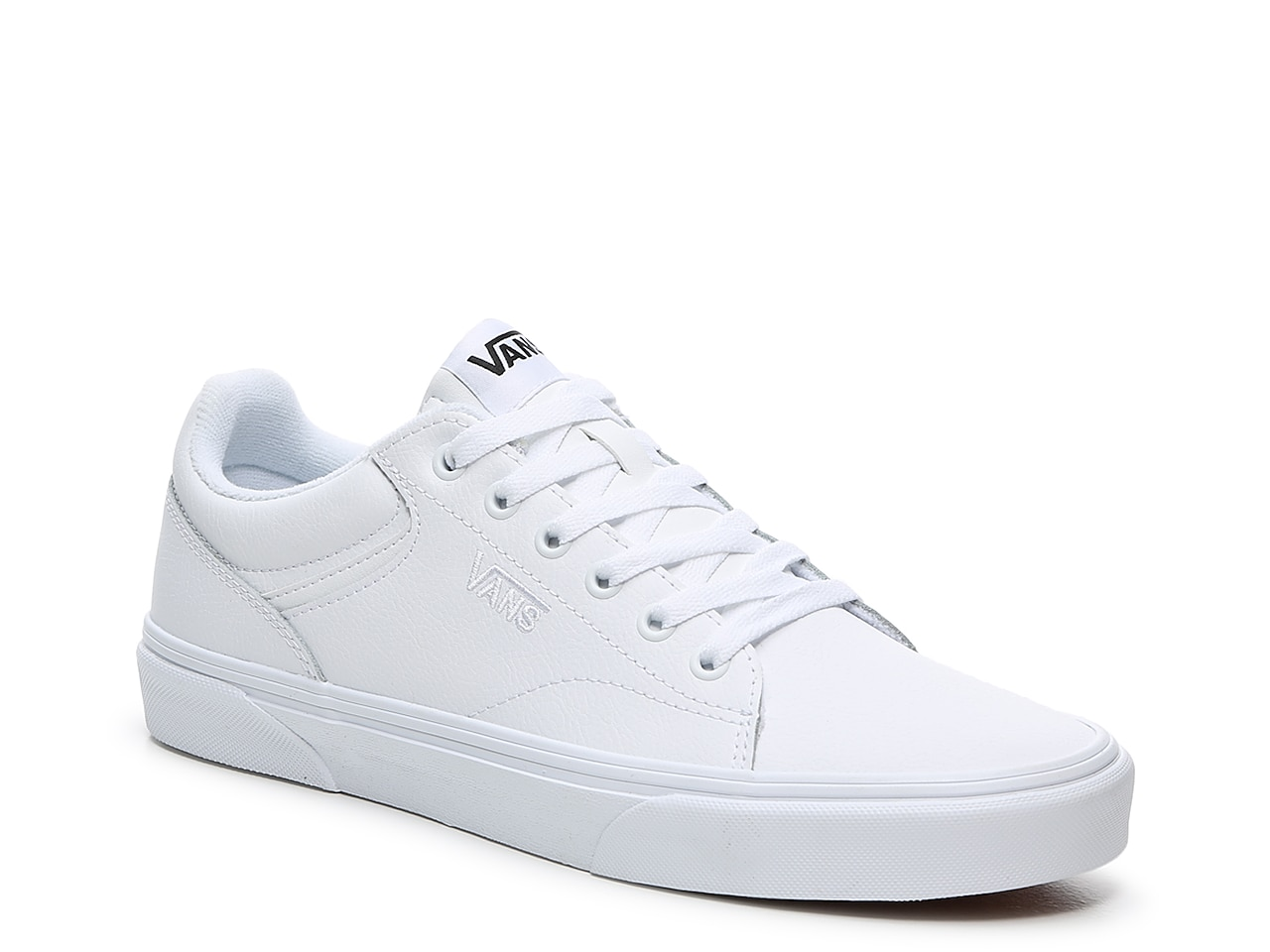 Seldan Sneaker - Men's