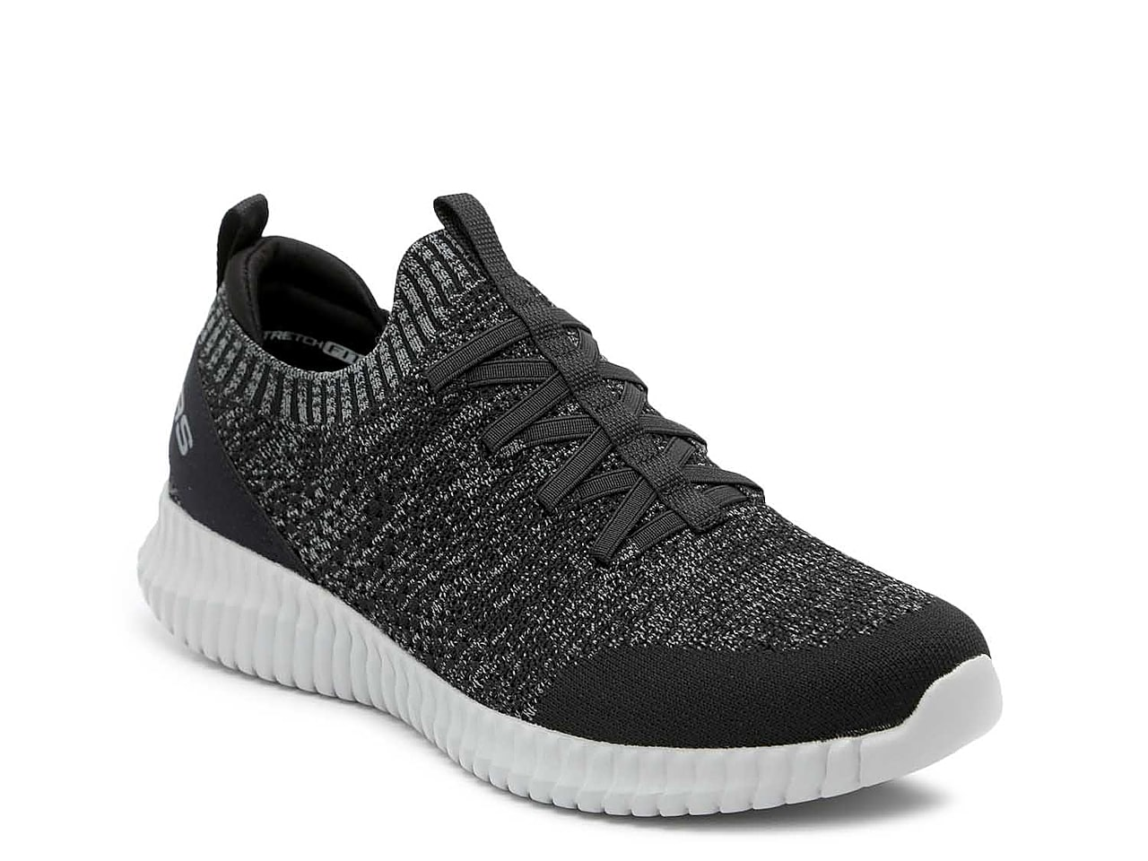 Elite Flex Karnell Slip-On Sneaker - Men's