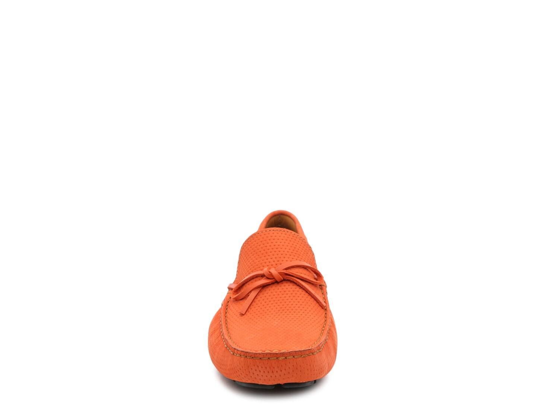 Mercanti Fiorentini Perf Loafer | DSW