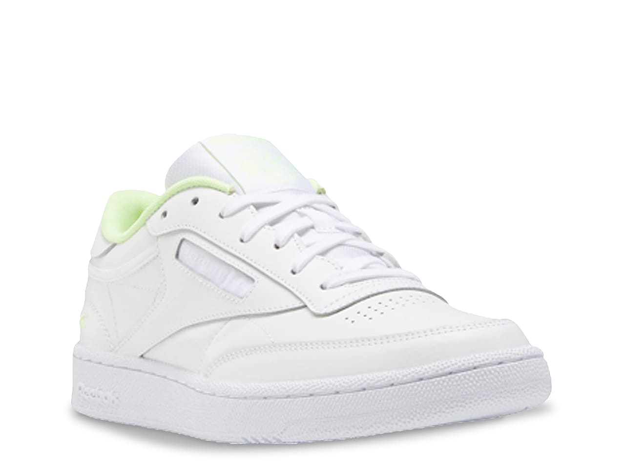Club C 85 Sneaker - Men's