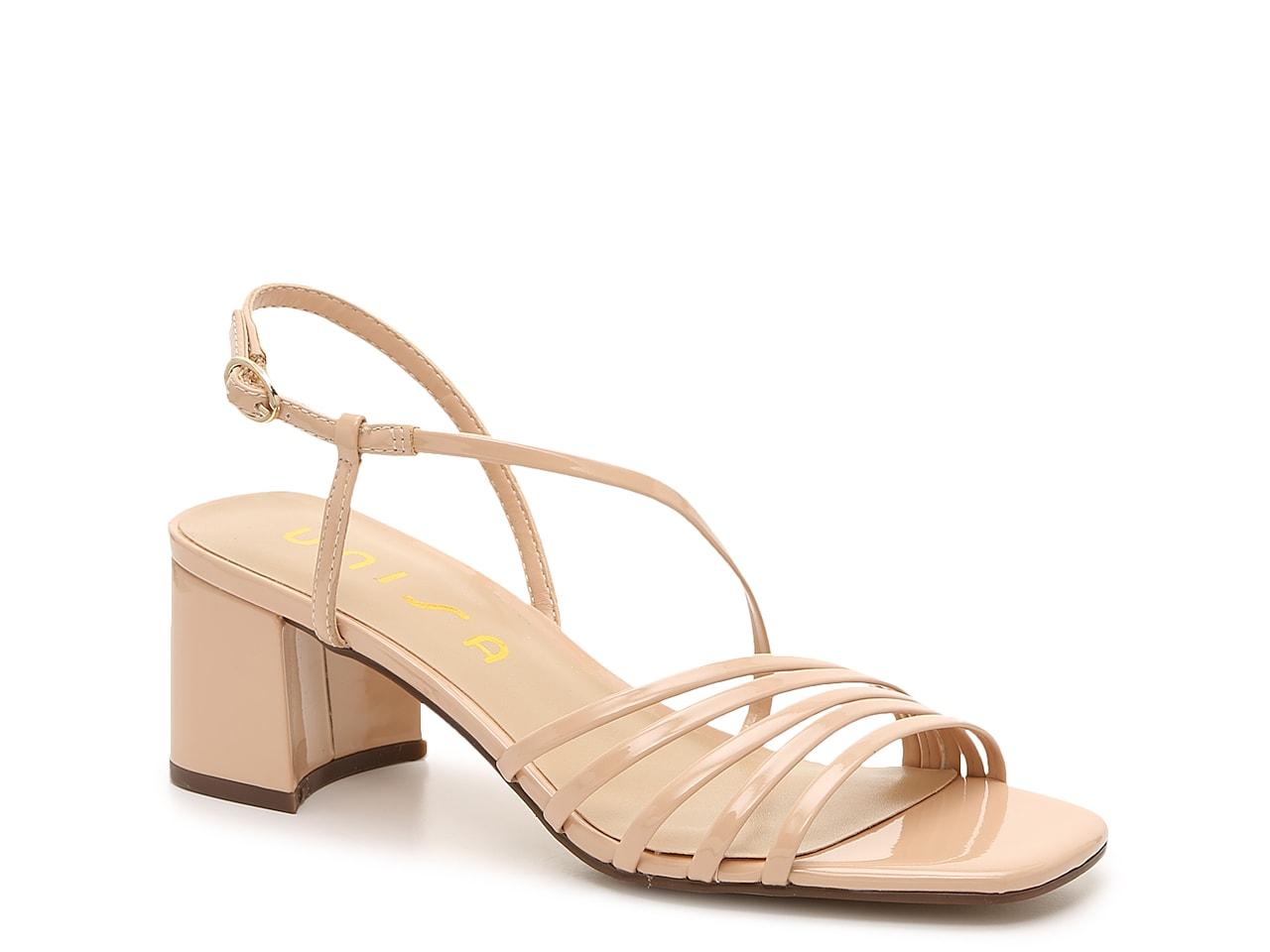 Kindal Sandal