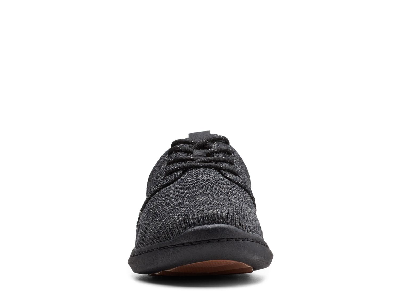 Clarks Step Urban Sneaker | DSW