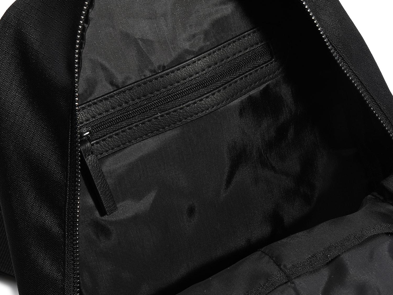 Steve Madden Sling Backpack   DSW