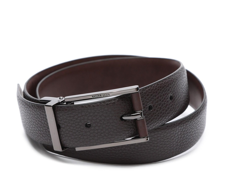Steve Madden Reversible Men's Belt | DSW