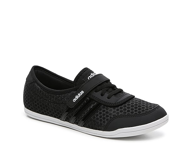 Adidas Shoes | DSW