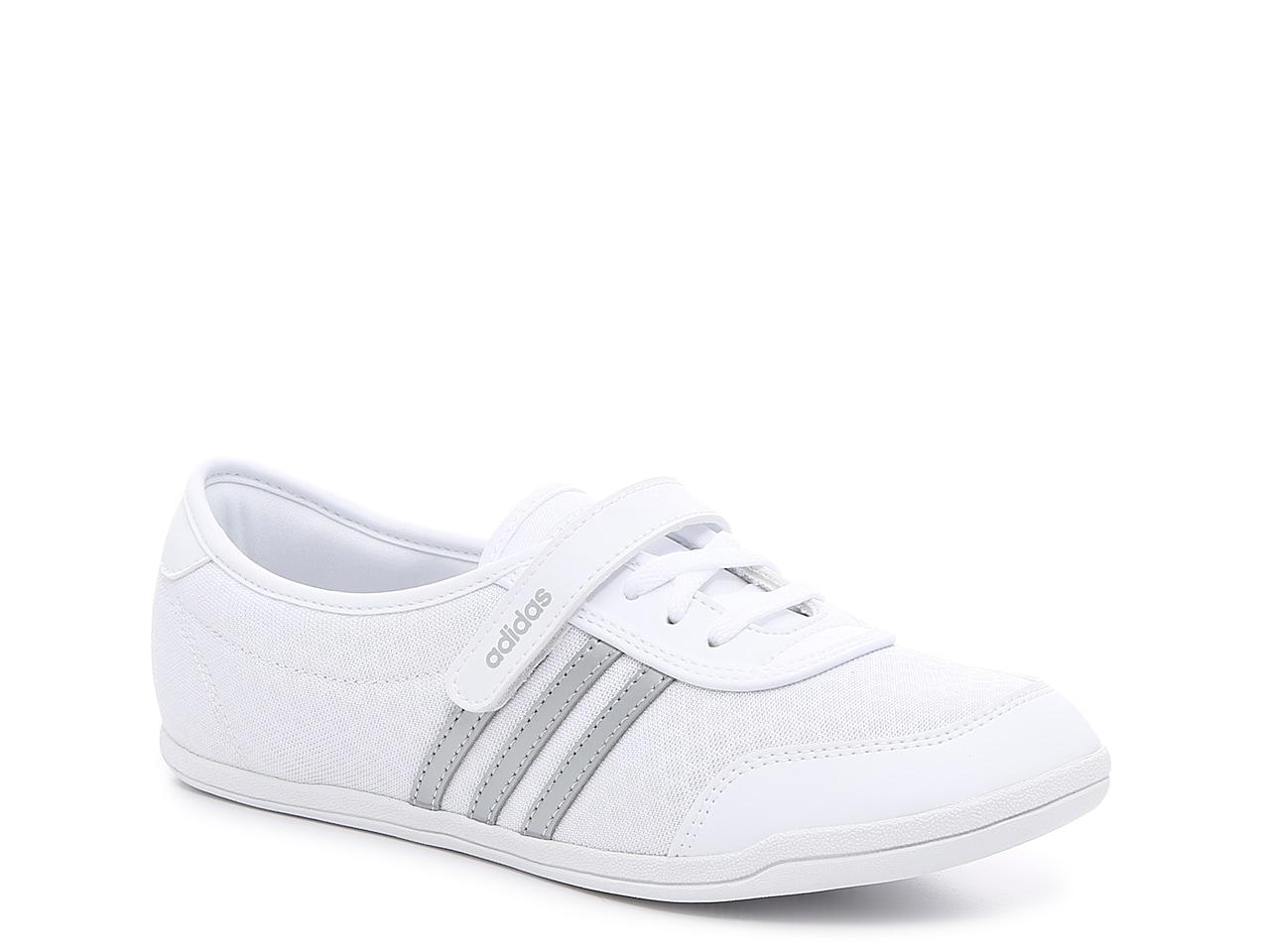 adidas Diona Slip-On Sneaker - Women's