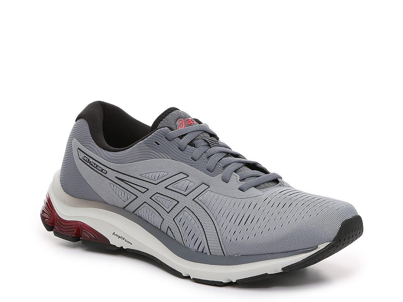 GEL-Pulse 12 Running Shoe - Men's