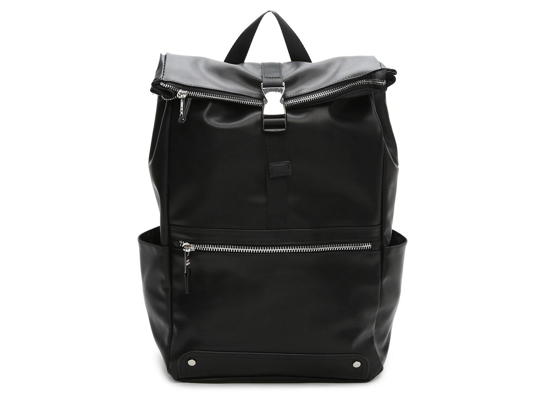 Steve Madden Roll Up Backpack | DSW