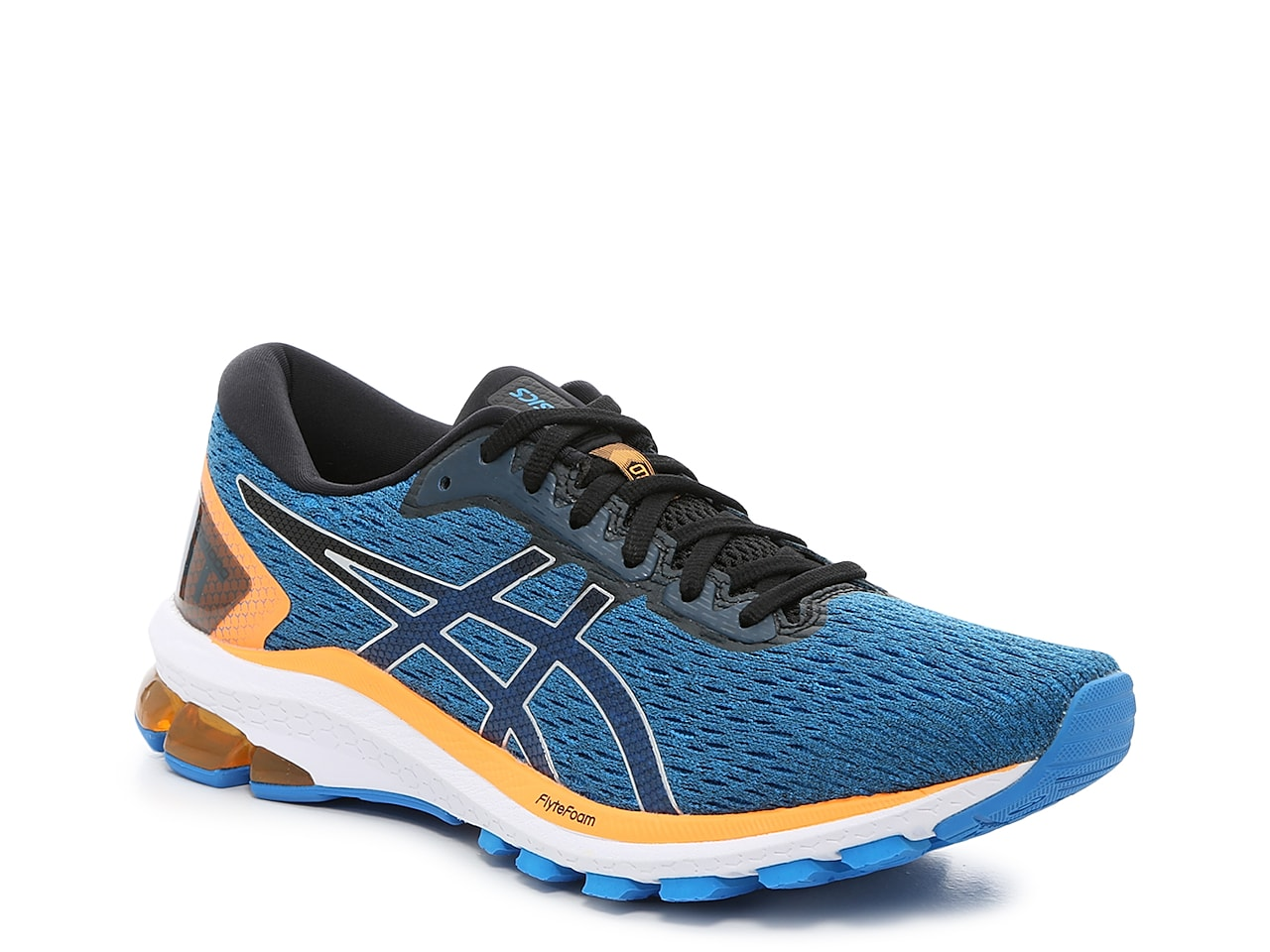 GT-1000 9 Running Shoe - Men's