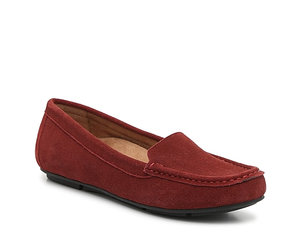 Women's Loafers & Oxford Shoes   Penny Loafers   DSW