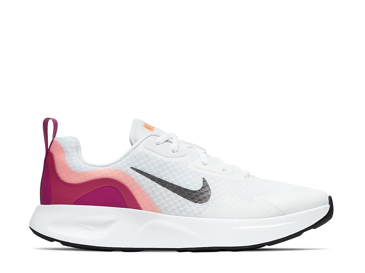 Wearallday Sneaker - Women's