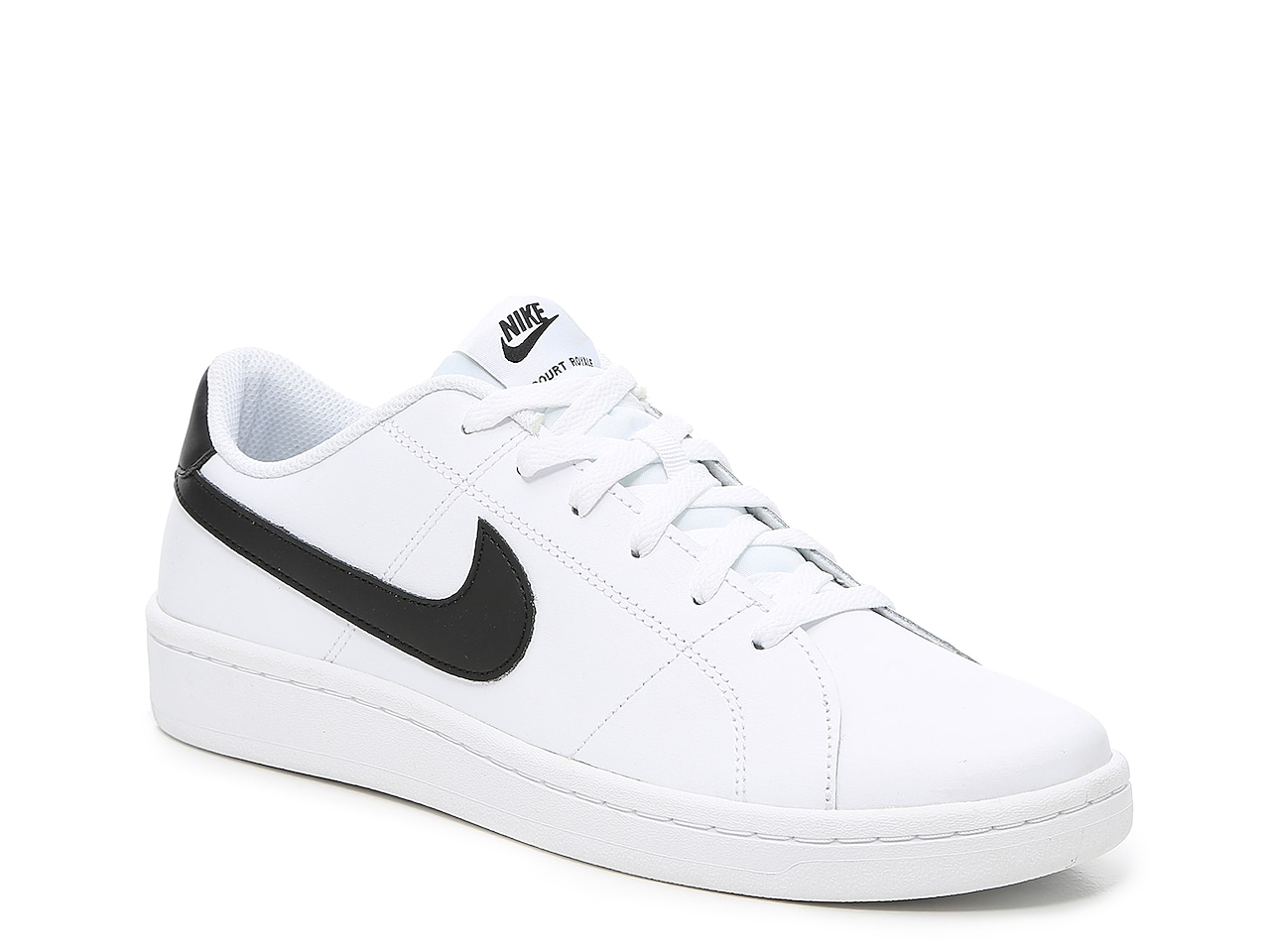 Court Royale 2 Sneaker - Men's