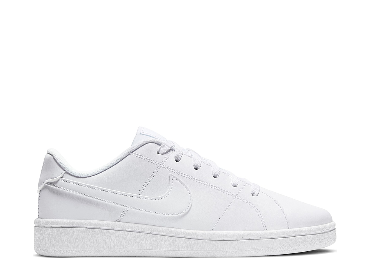 Court Royale 2 Sneaker - Women's