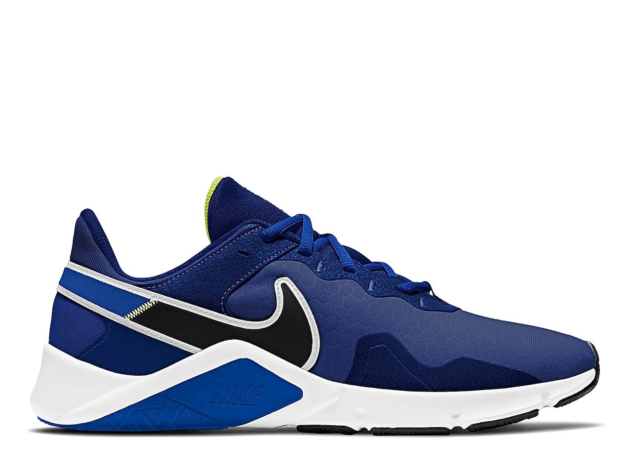 Nike Legend Essential 2 Training Shoe - Men's