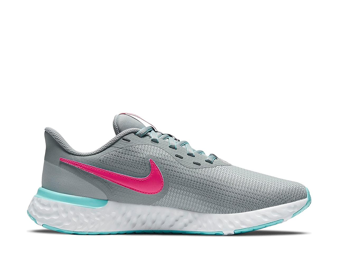 Nike Revolution 5 Ext Running Shoe - Women's