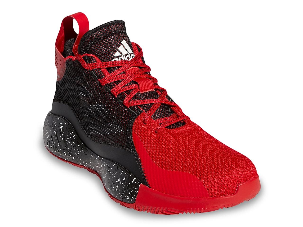 adidas D Rose 773 2020 Basketball Shoe - Men's Men's Shoes   DSW