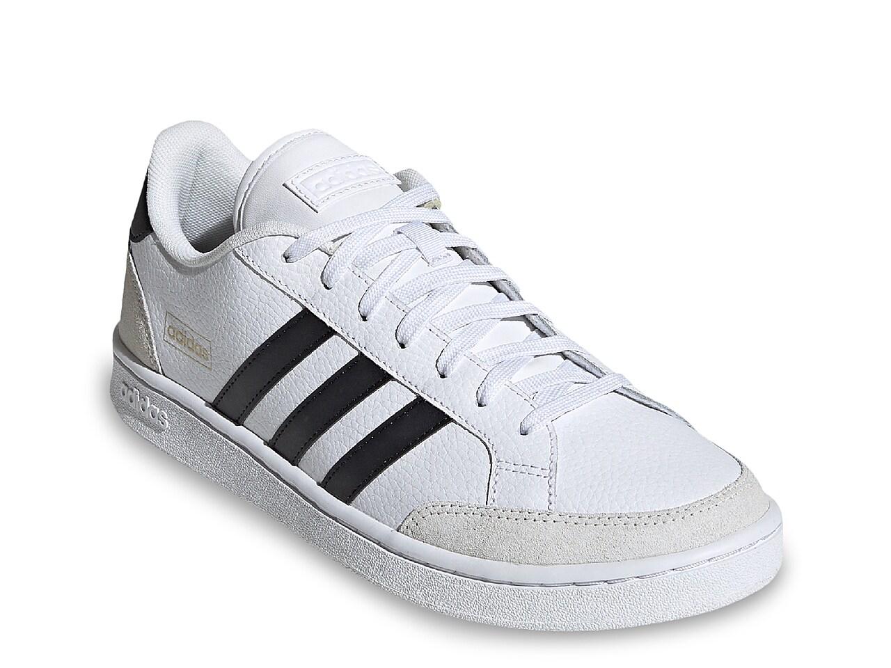Grand Court SE Sneaker - Men's