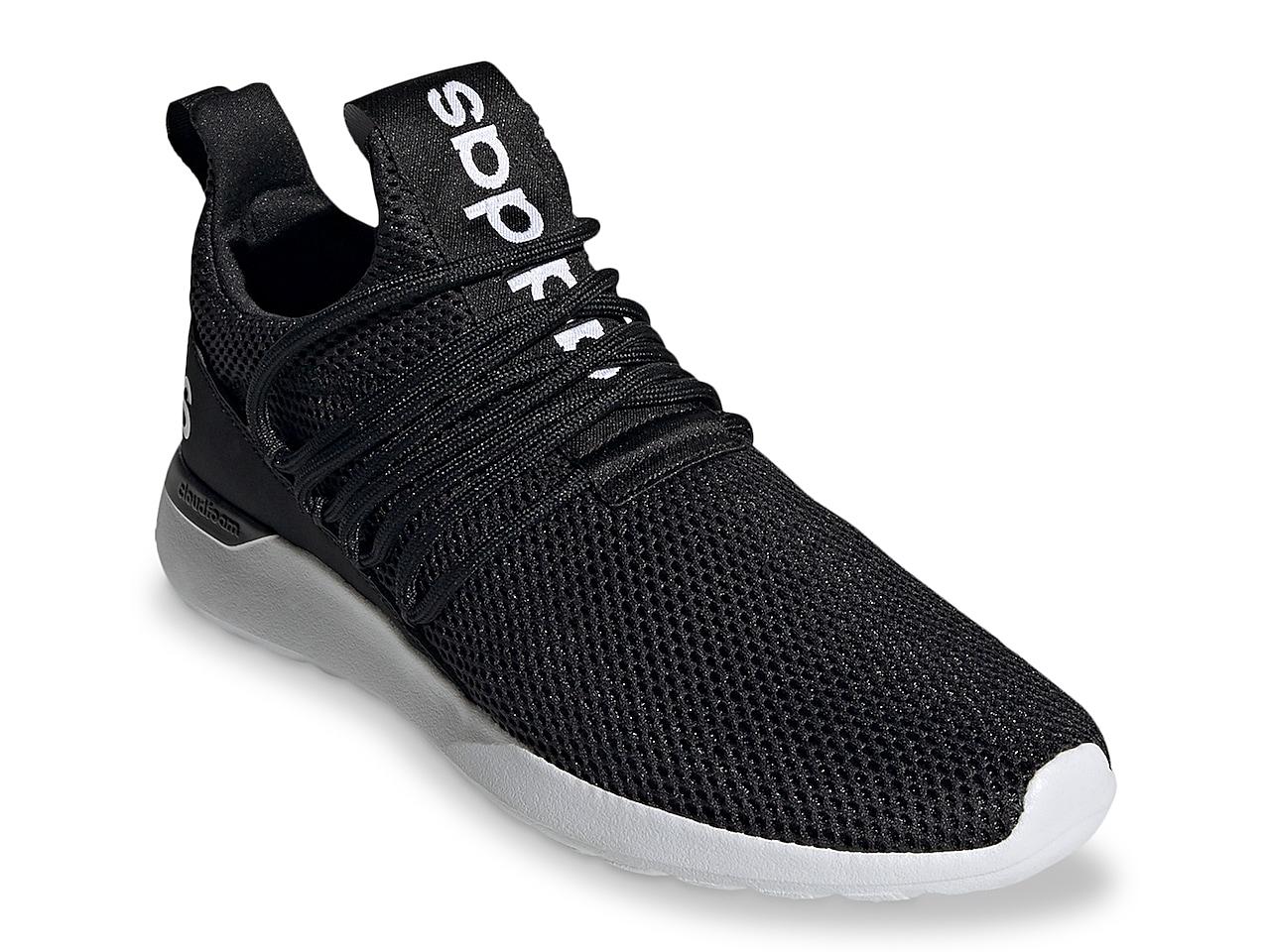 adidas Lite Racer Adapt 3.0 Sneaker - Men's