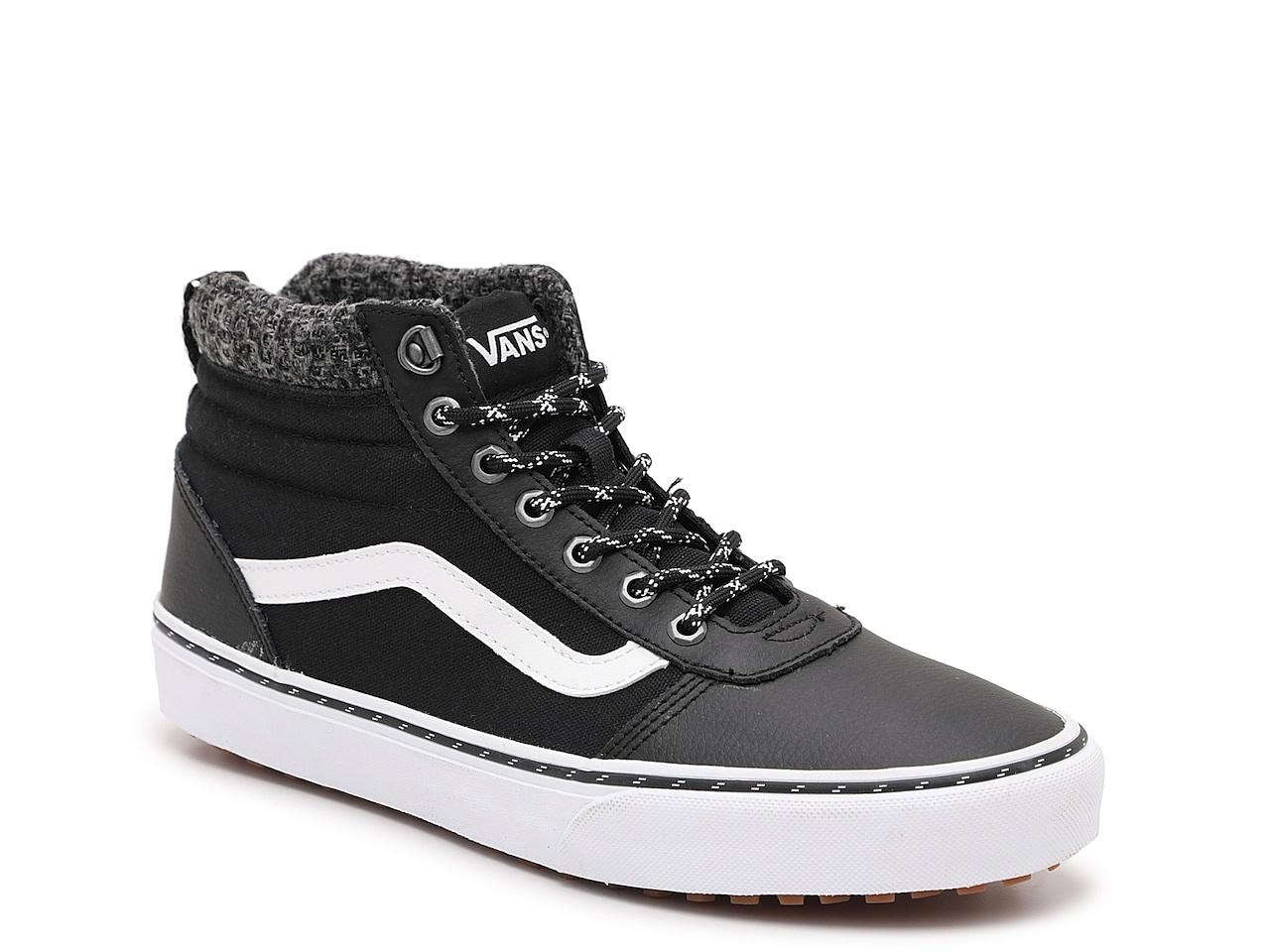 Ward Hi MTE High-Top Sneaker - Men's