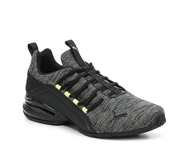 Puma Axelion Sneaker - Men's | DSW