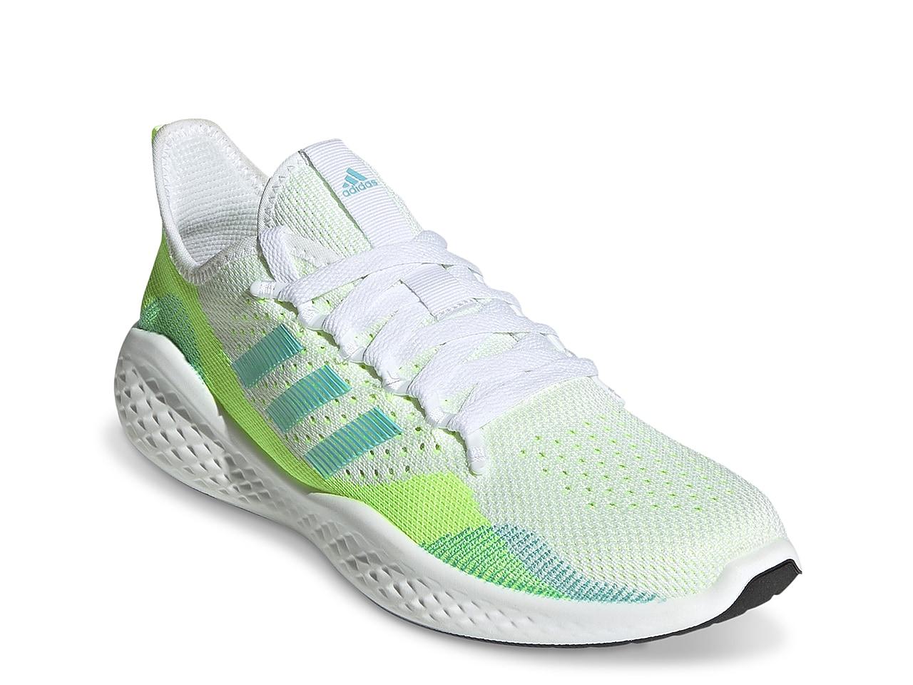 adidas FluidFlow 2.0 Running Shoe - Women's