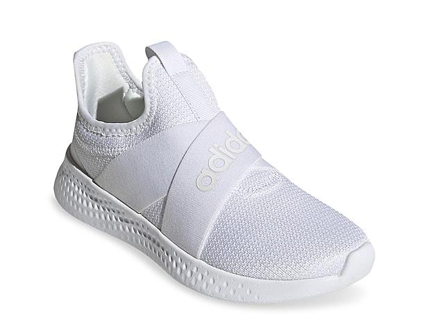 Women's adidas Slip-On Shoes | DSW